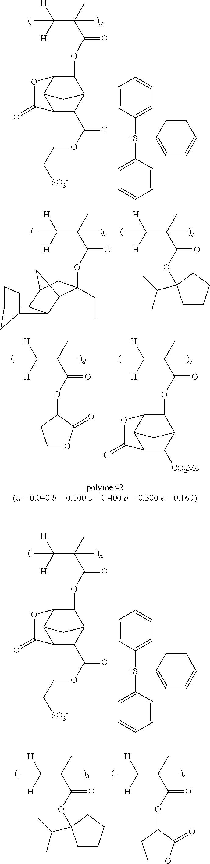 Figure US08900793-20141202-C00073