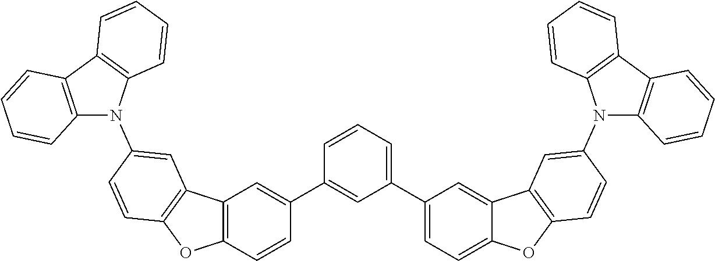 Figure US10074806-20180911-C00255
