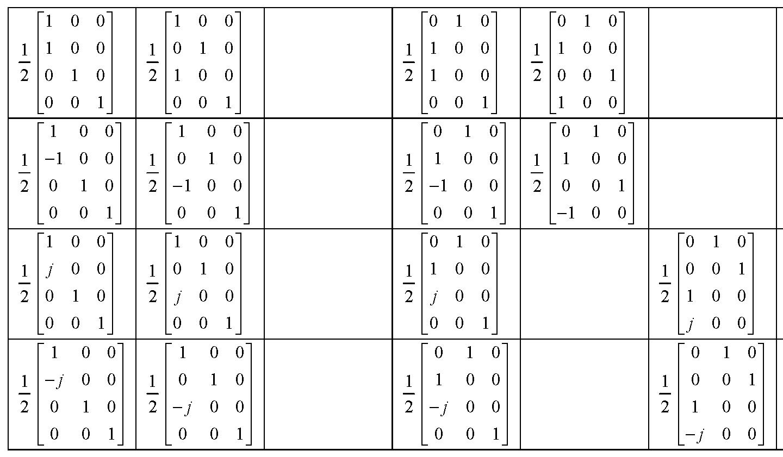 Figure 112010009825391-pat00990