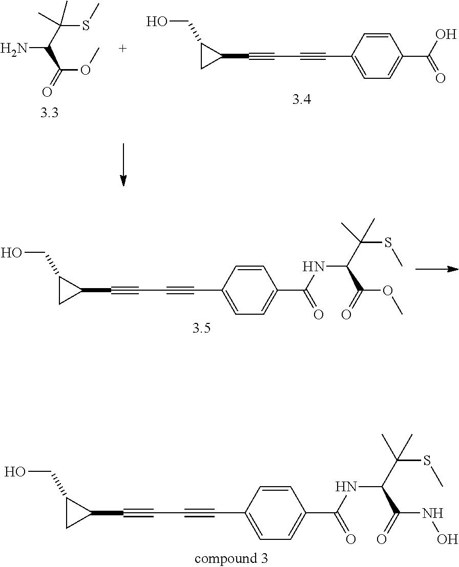 Figure US09701622-20170711-C00282