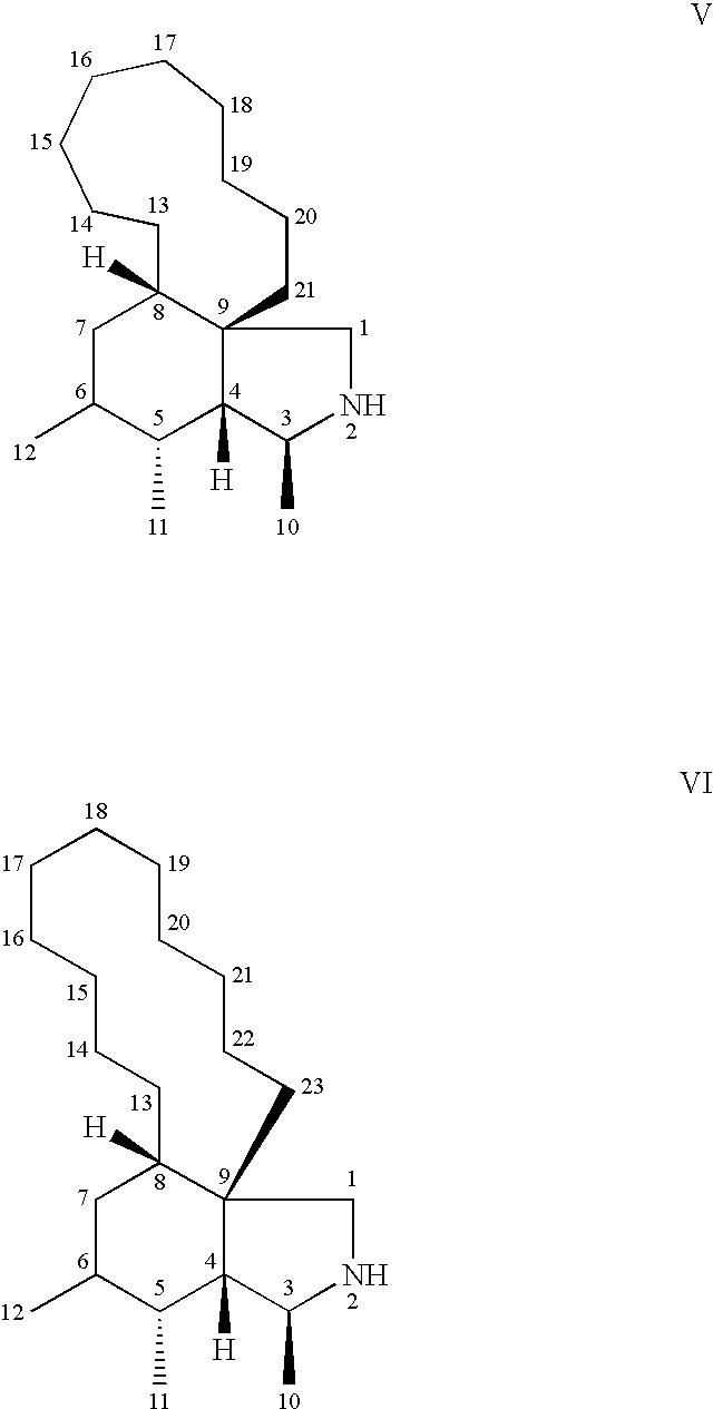 Figure US20030083733A1-20030501-C00003