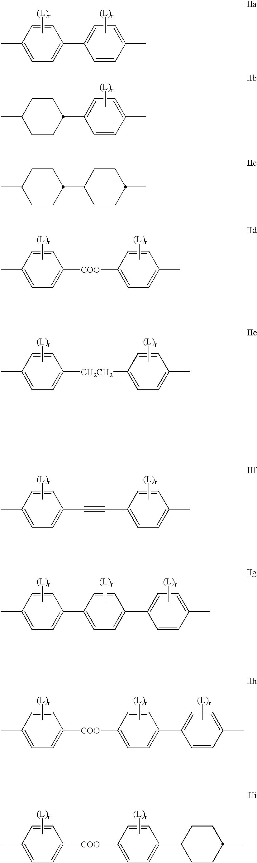 Figure US06466297-20021015-C00003