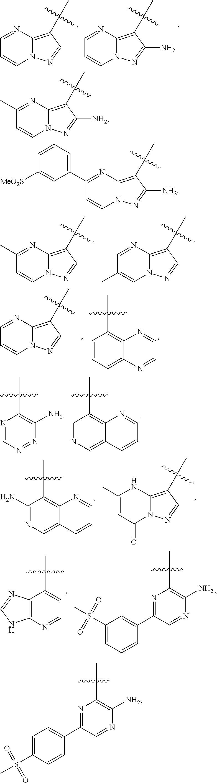 Figure US08940742-20150127-C00032