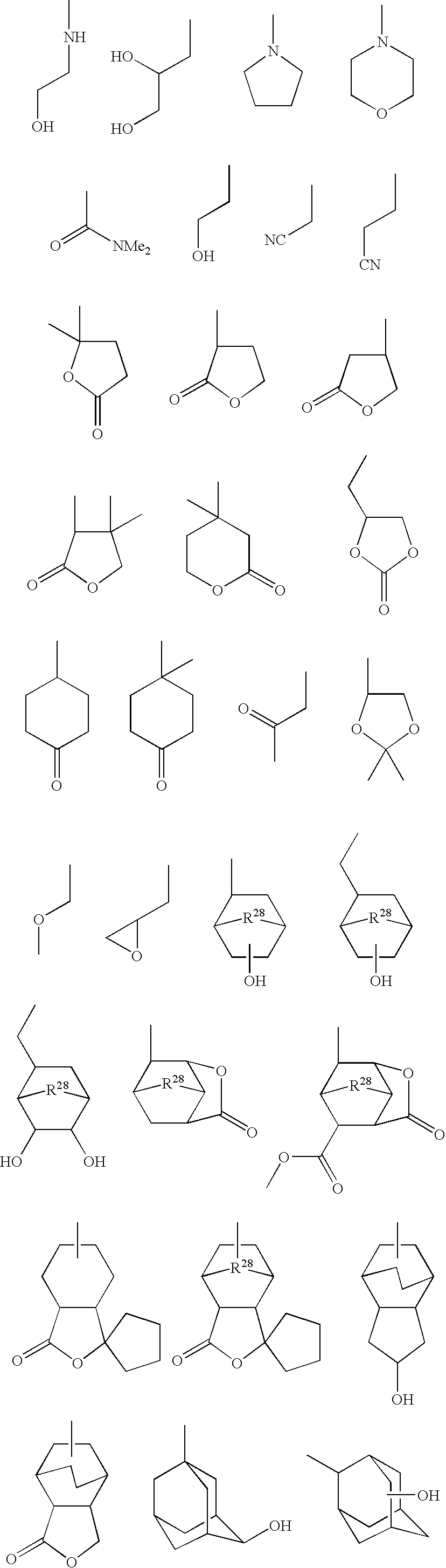 Figure US07125643-20061024-C00011