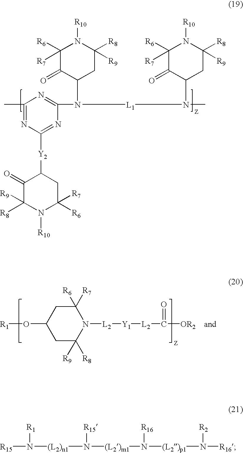 Figure US20070015883A1-20070118-C00006