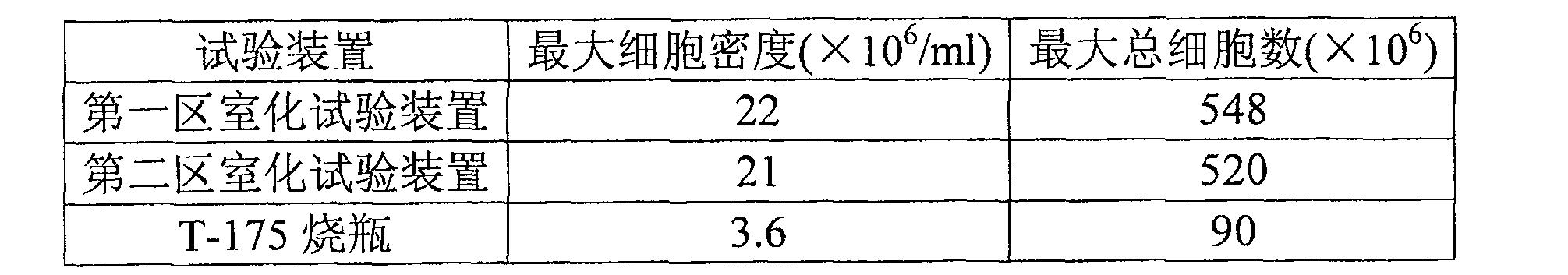 Figure CN1878858BD00171