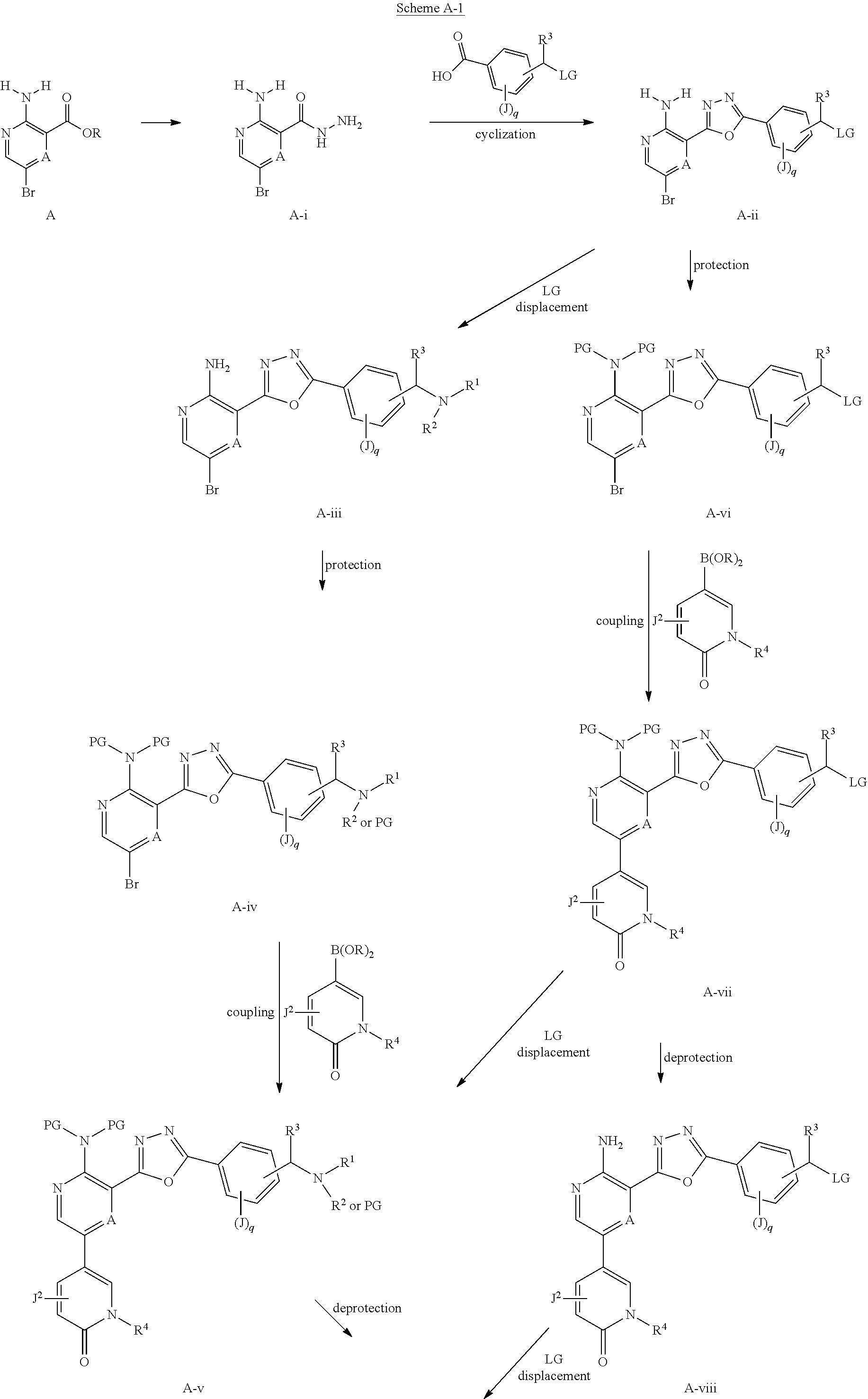 Figure US09630956-20170425-C00166