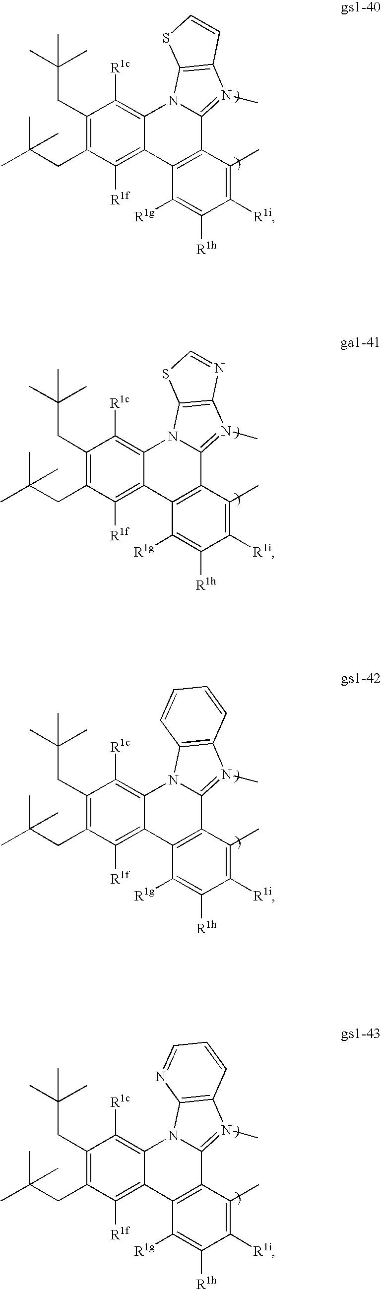 Figure US08142909-20120327-C00283
