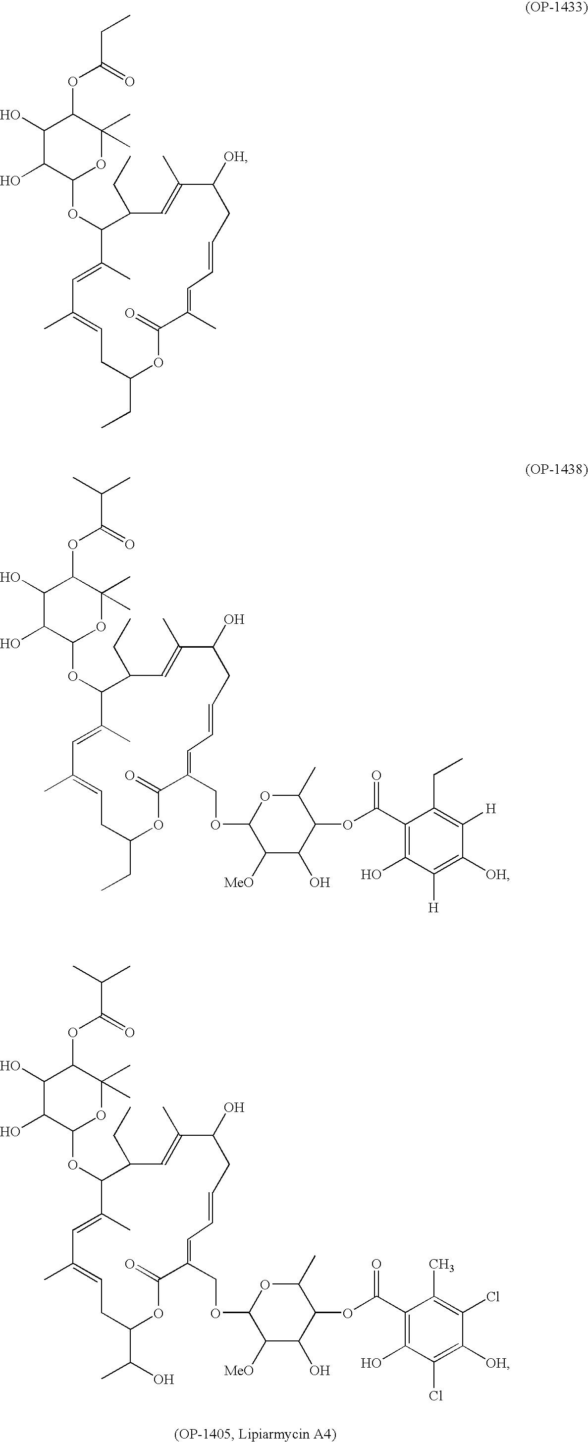 Figure US08044030-20111025-C00015