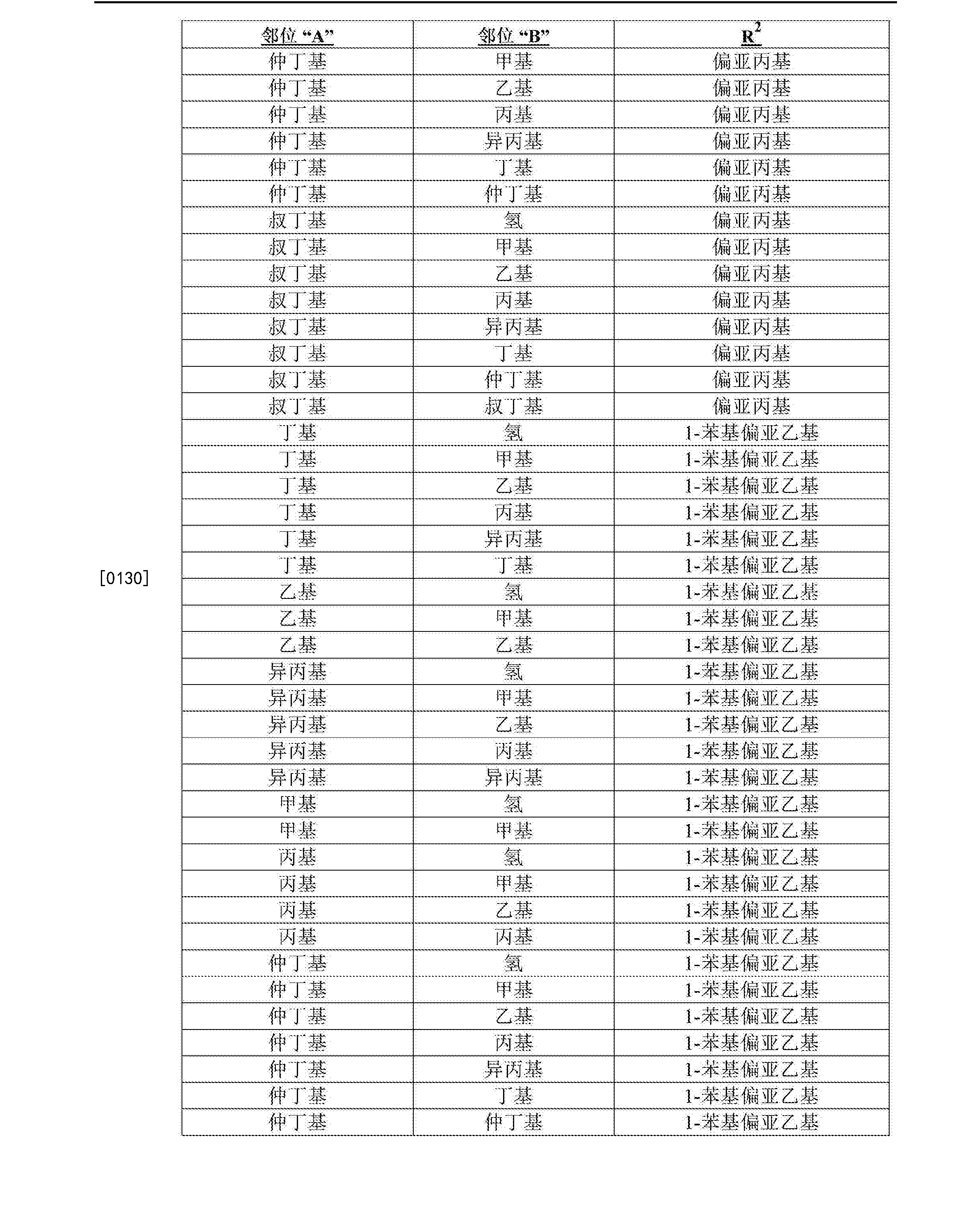 Figure CN104582671BD00281