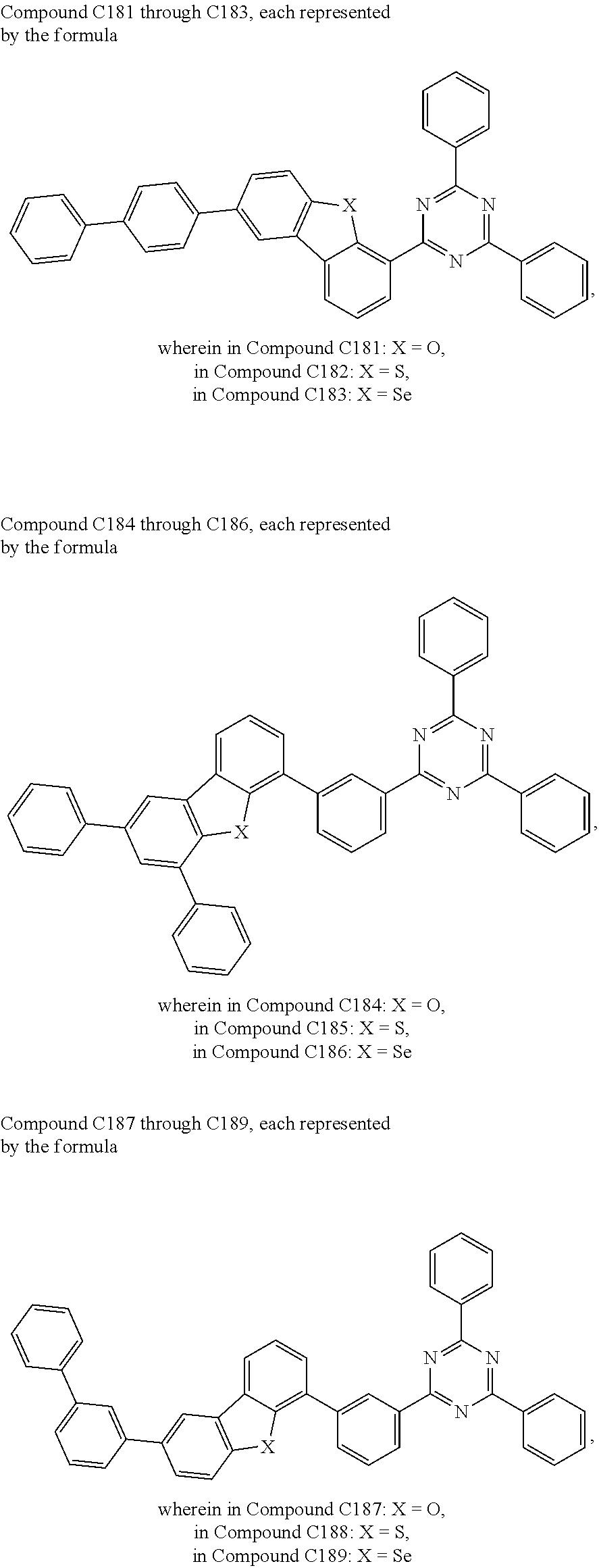 Figure US10297762-20190521-C00053