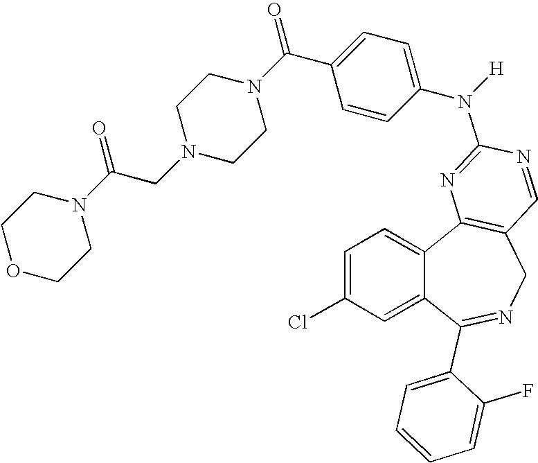 Figure US07572784-20090811-C00253
