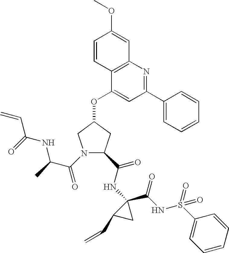 Figure US08309685-20121113-C00574