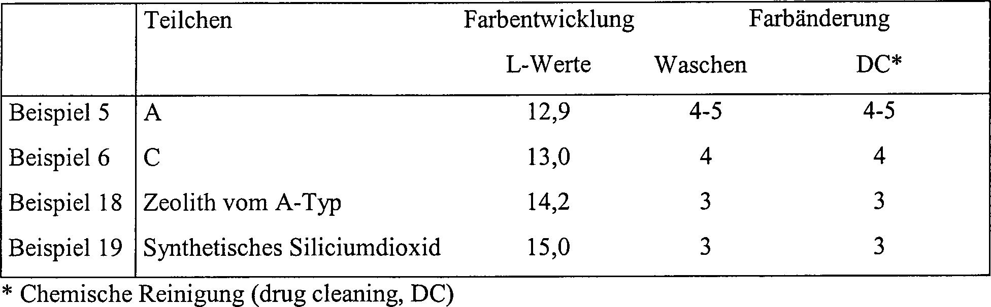 DE69730862T2 - Synthetic resin compound - Google Patents