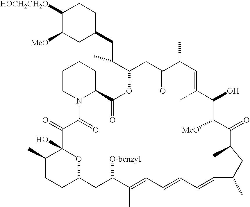 Figure US20040082515A1-20040429-C00009