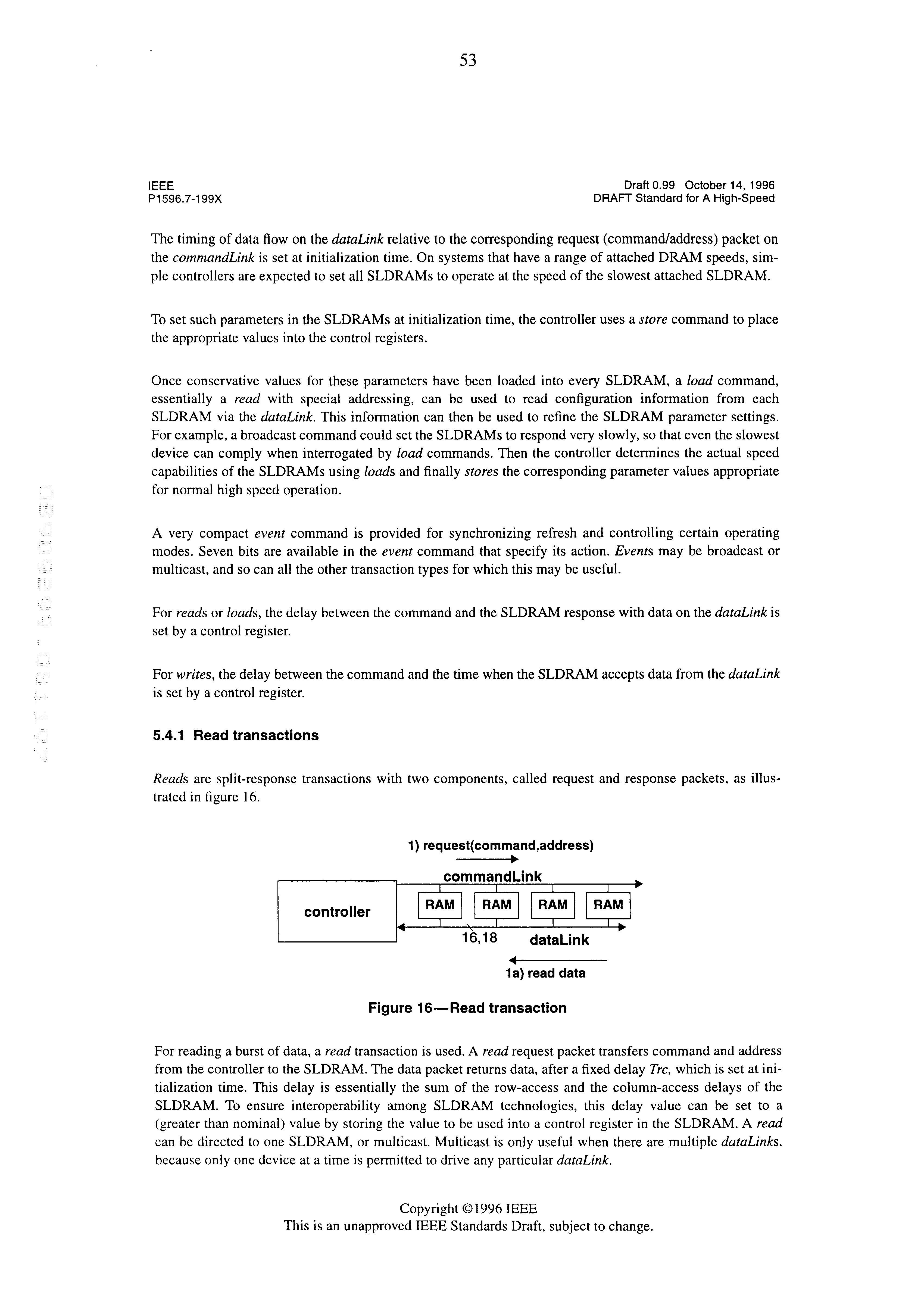 Figure US06226723-20010501-P00033