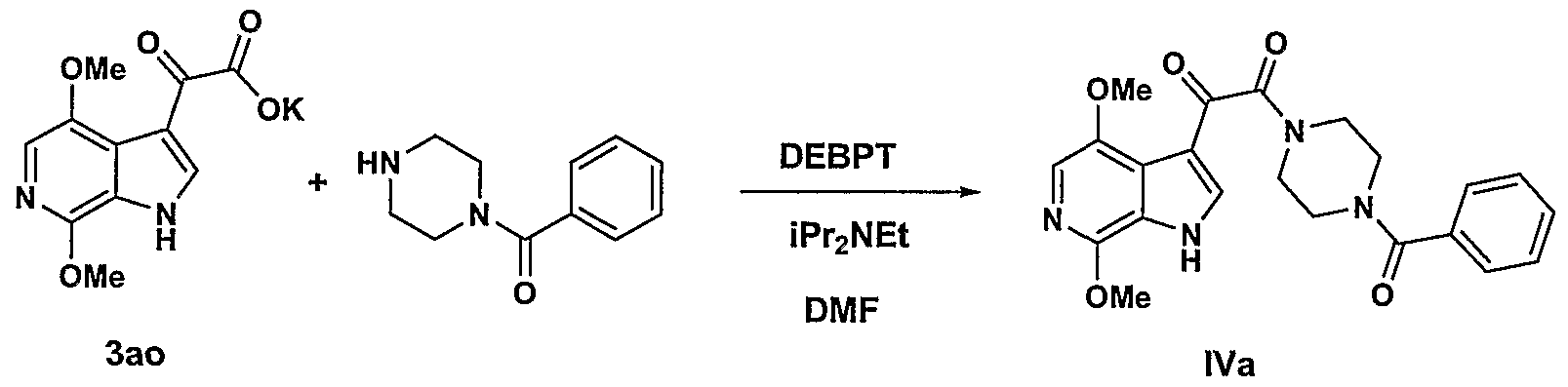 WO2005090367A1 - Prodrugs of piperazine and substituted piperidine