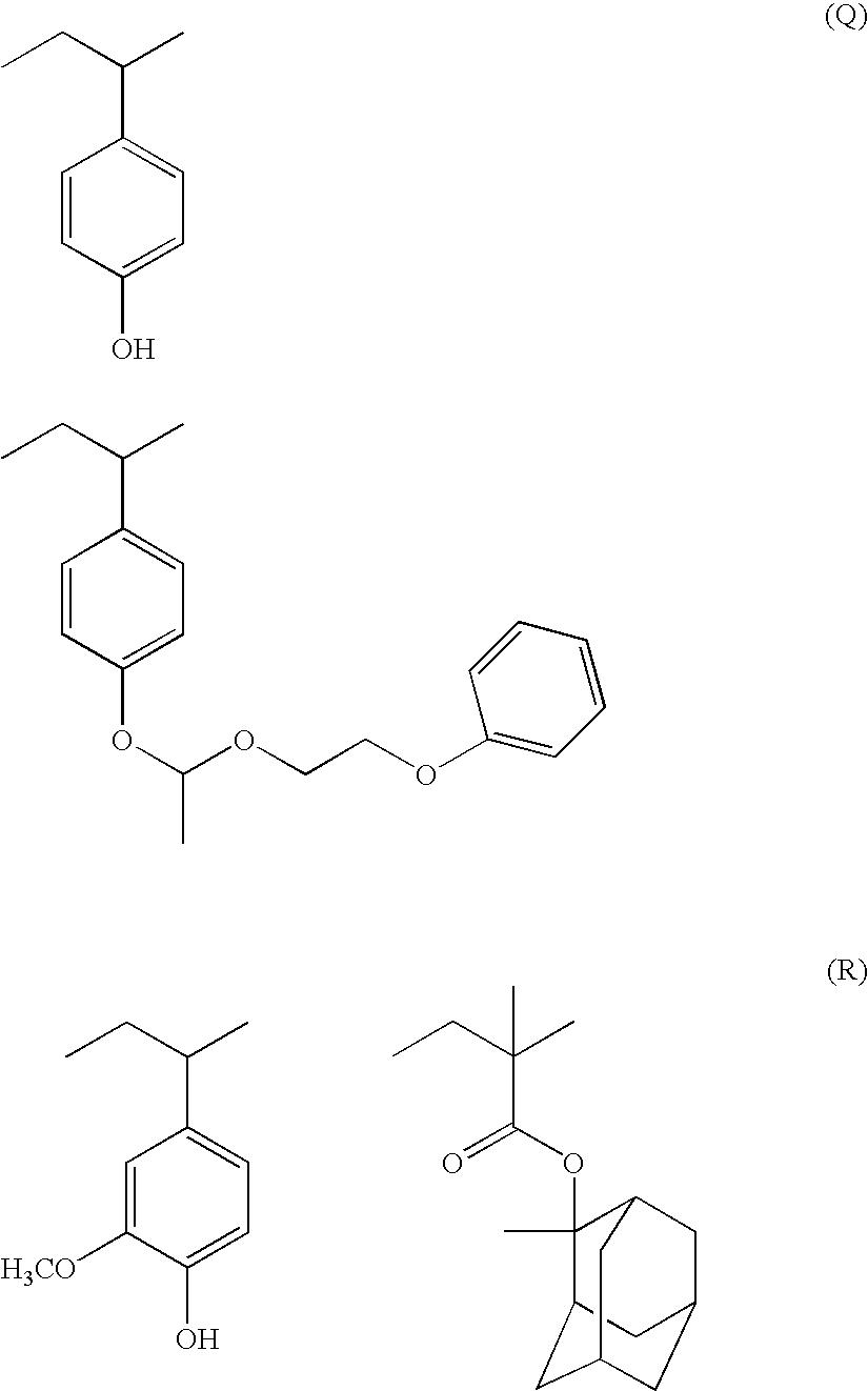 Figure US08530148-20130910-C00098