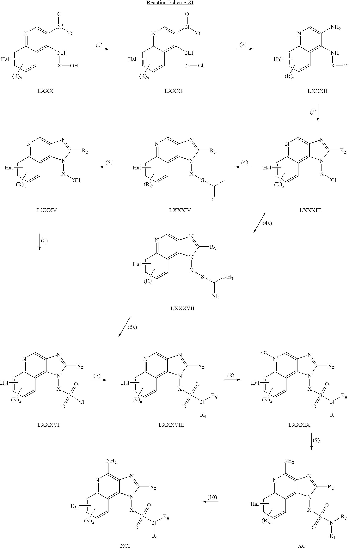 Figure US07598382-20091006-C00046