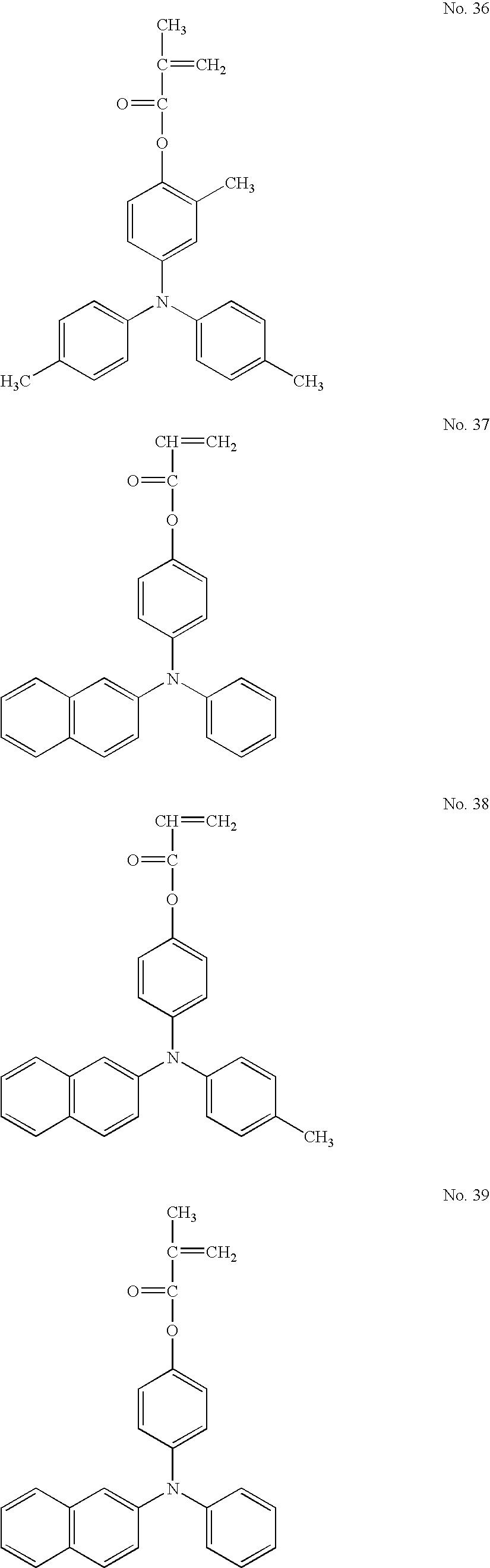 Figure US07824830-20101102-C00028