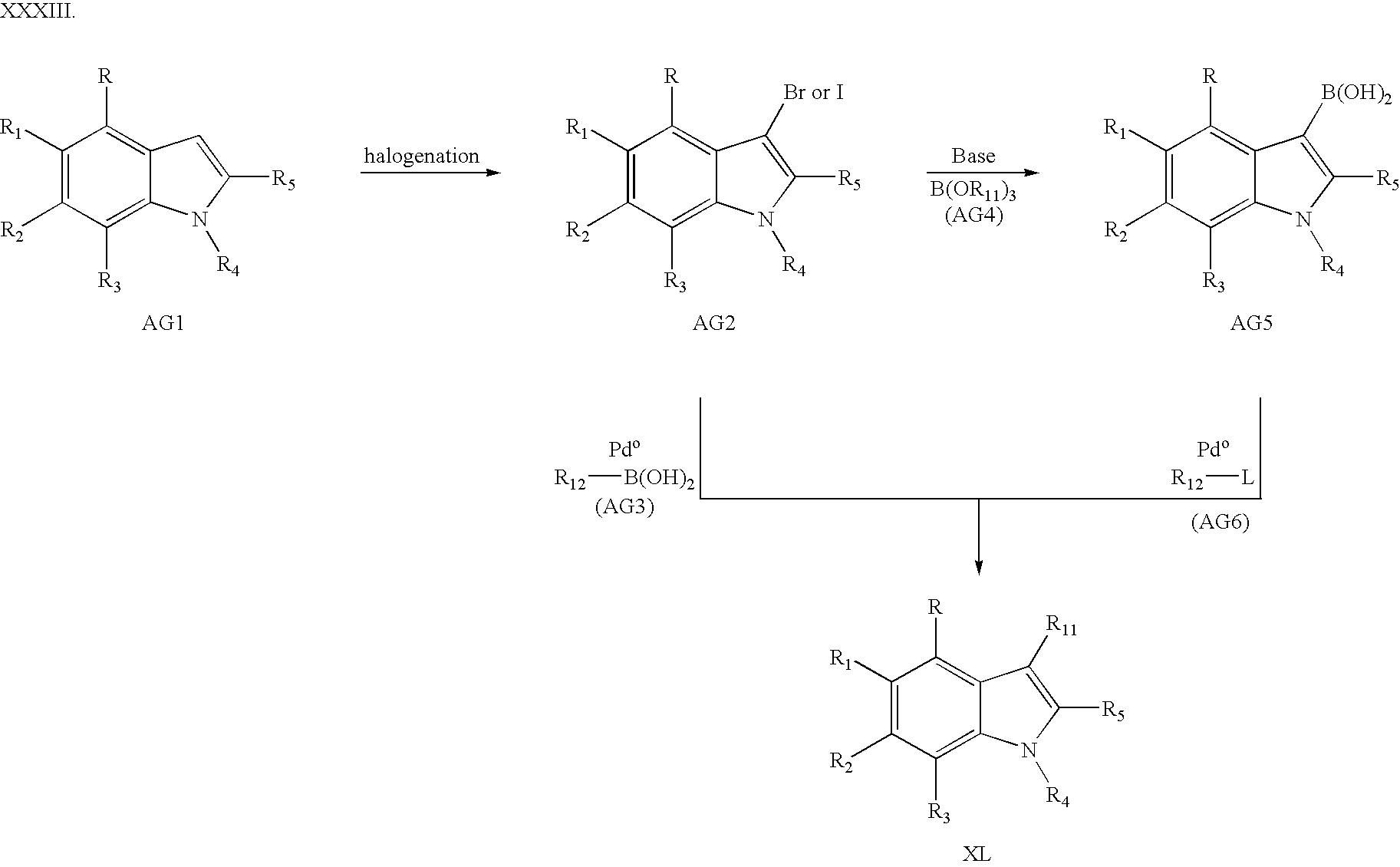 Figure US07781478-20100824-C00303