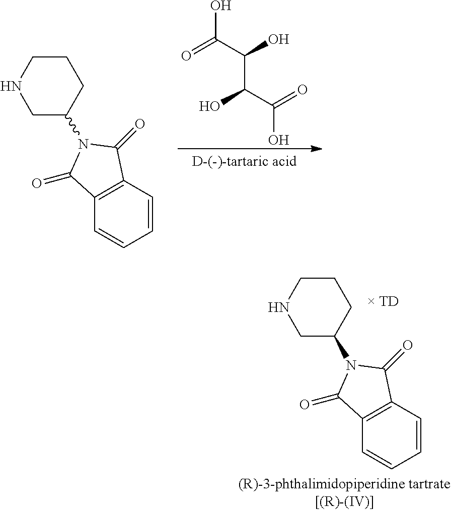 Figure US09499546-20161122-C00007