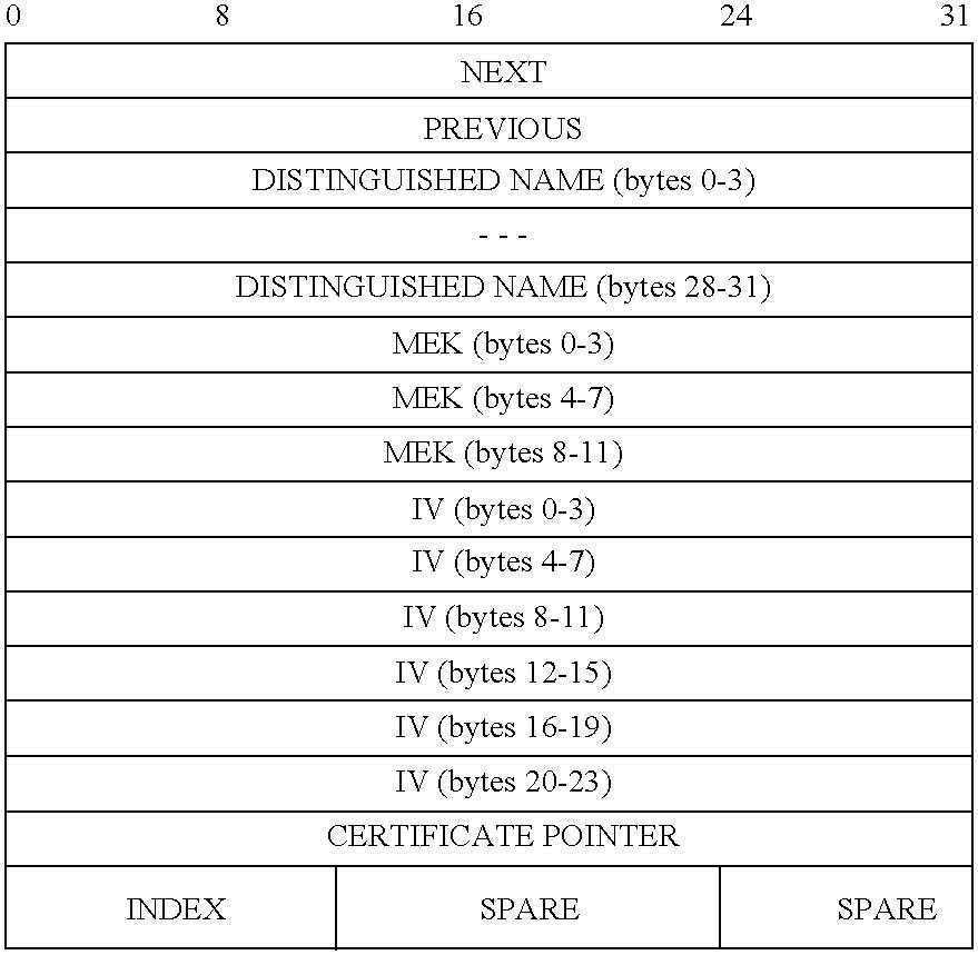 Figure US07827291-20101102-C00003