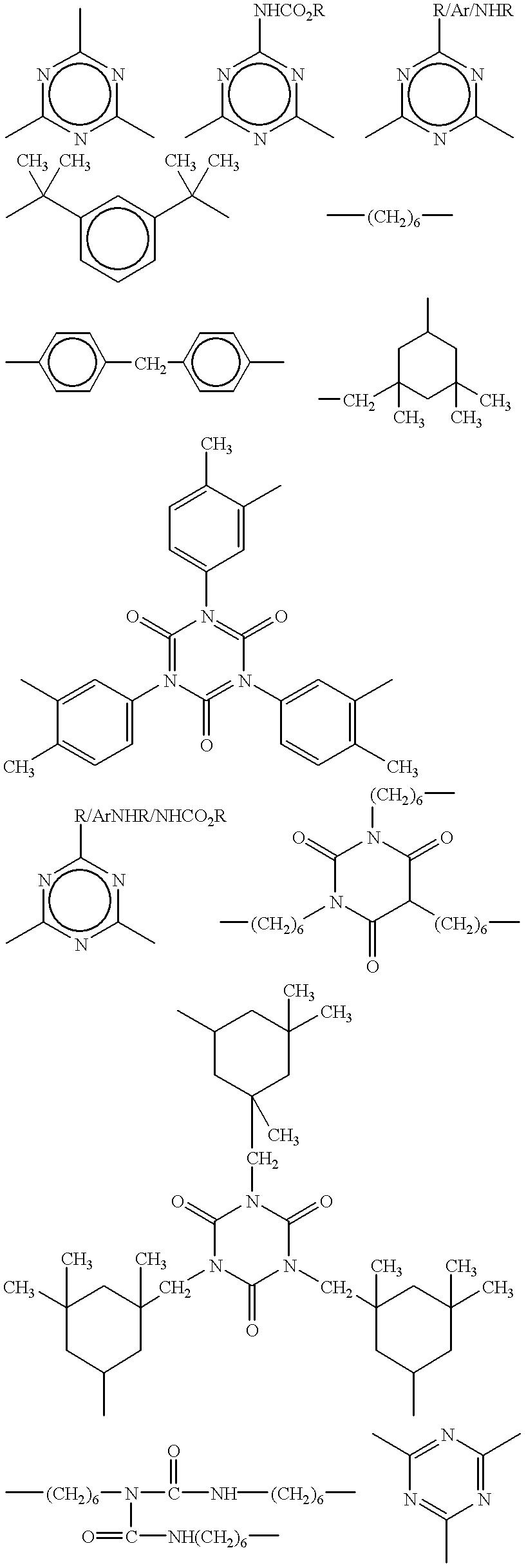 Figure US06306939-20011023-C00023