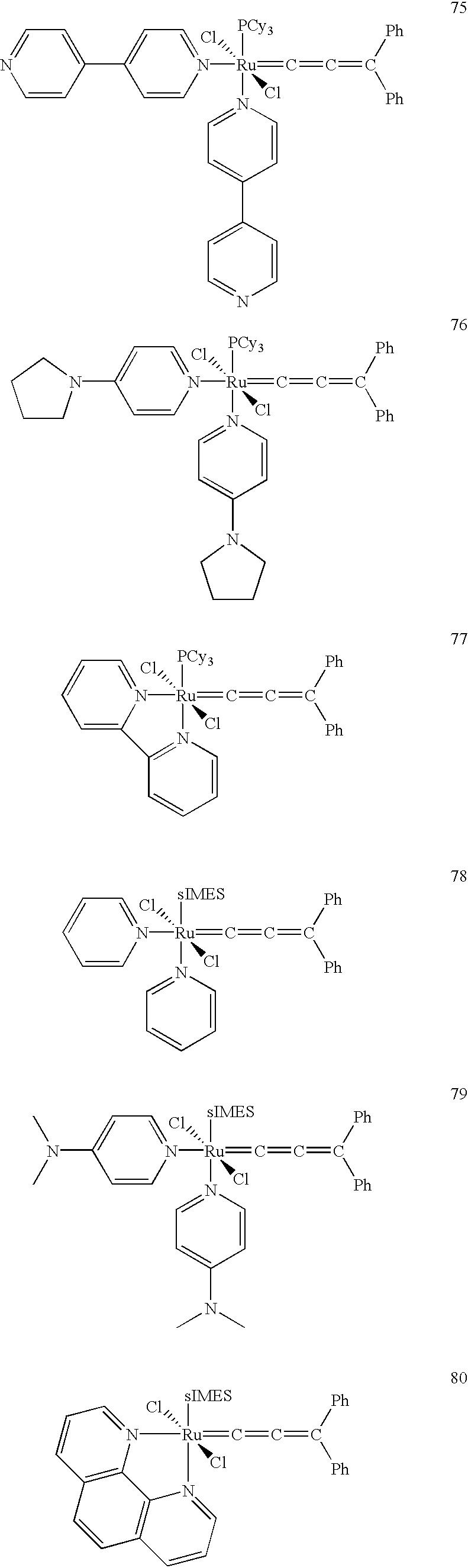 Figure US06818586-20041116-C00025
