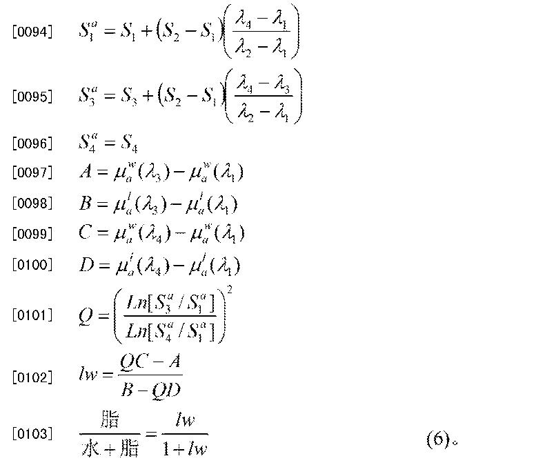 Figure CN102858233BD00122