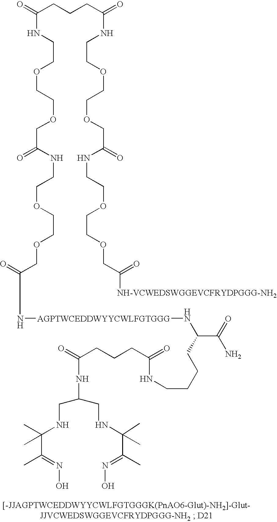 Figure US07261876-20070828-C00036