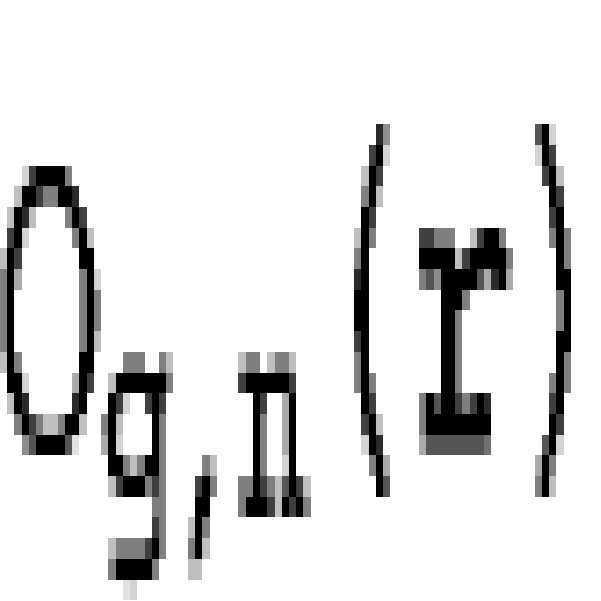 Figure 112012095175790-pat00020