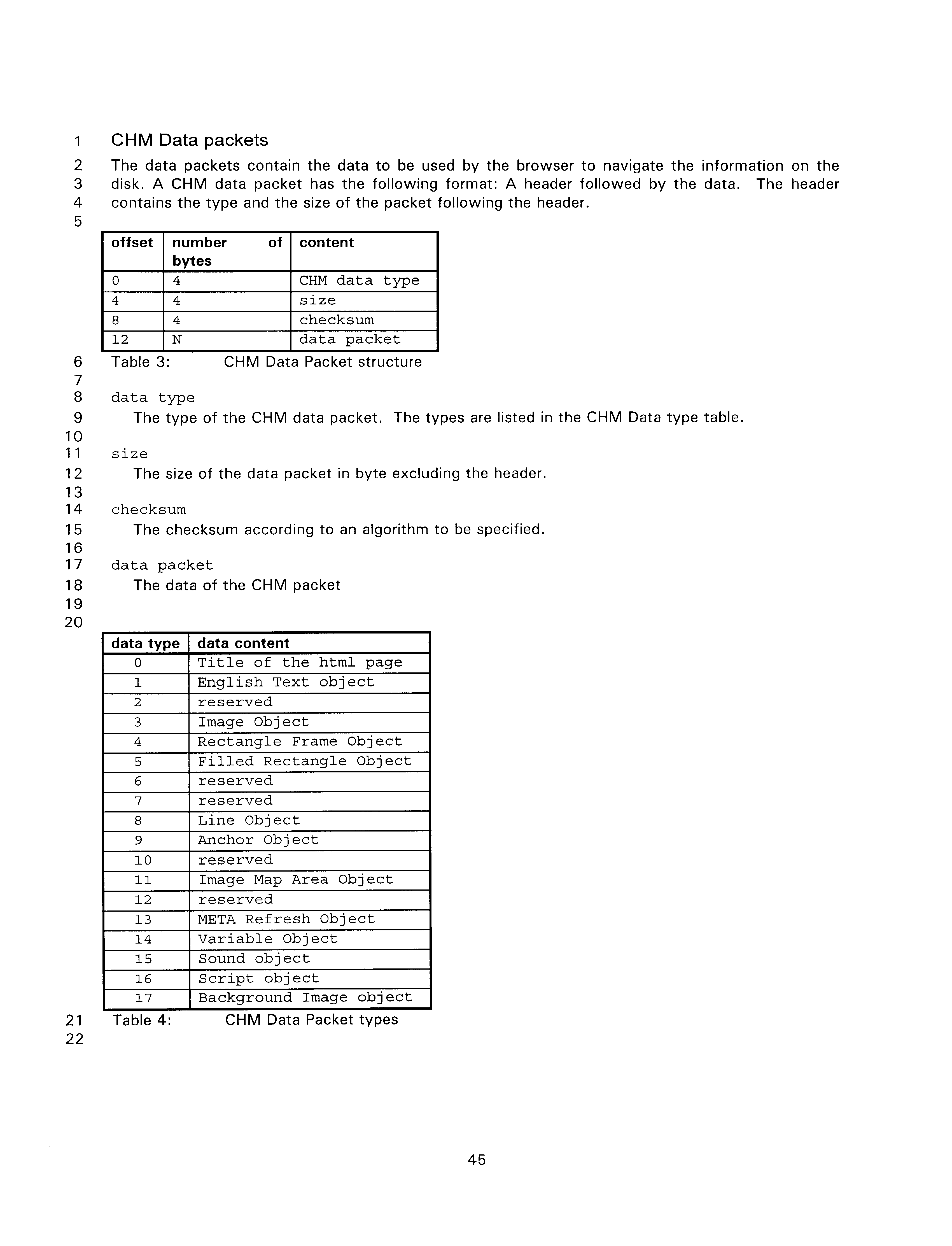 Figure US06263344-20010717-P00015
