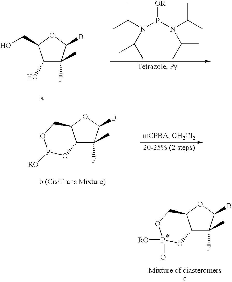 Figure US08173621-20120508-C00054