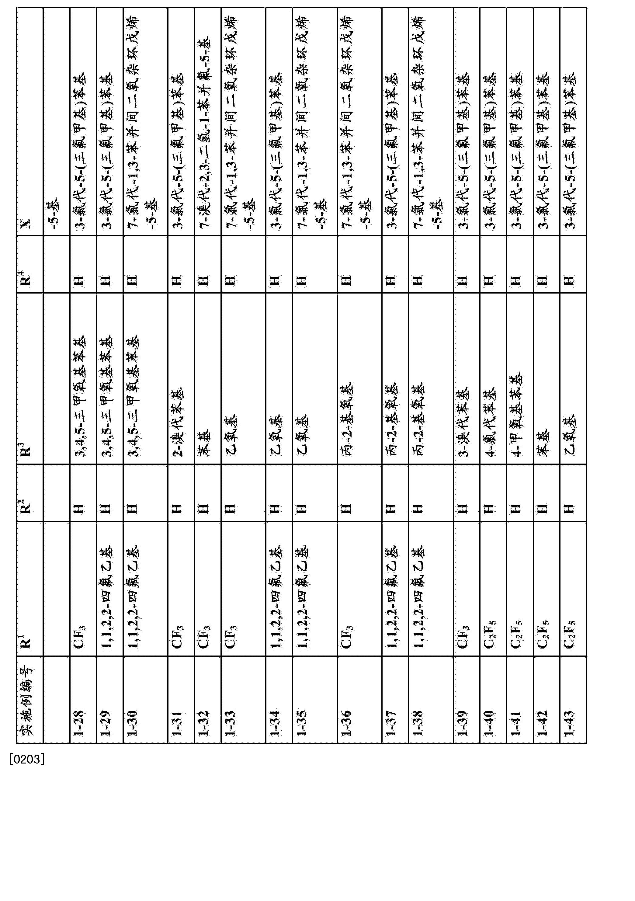 Figure CN102834390BD00341