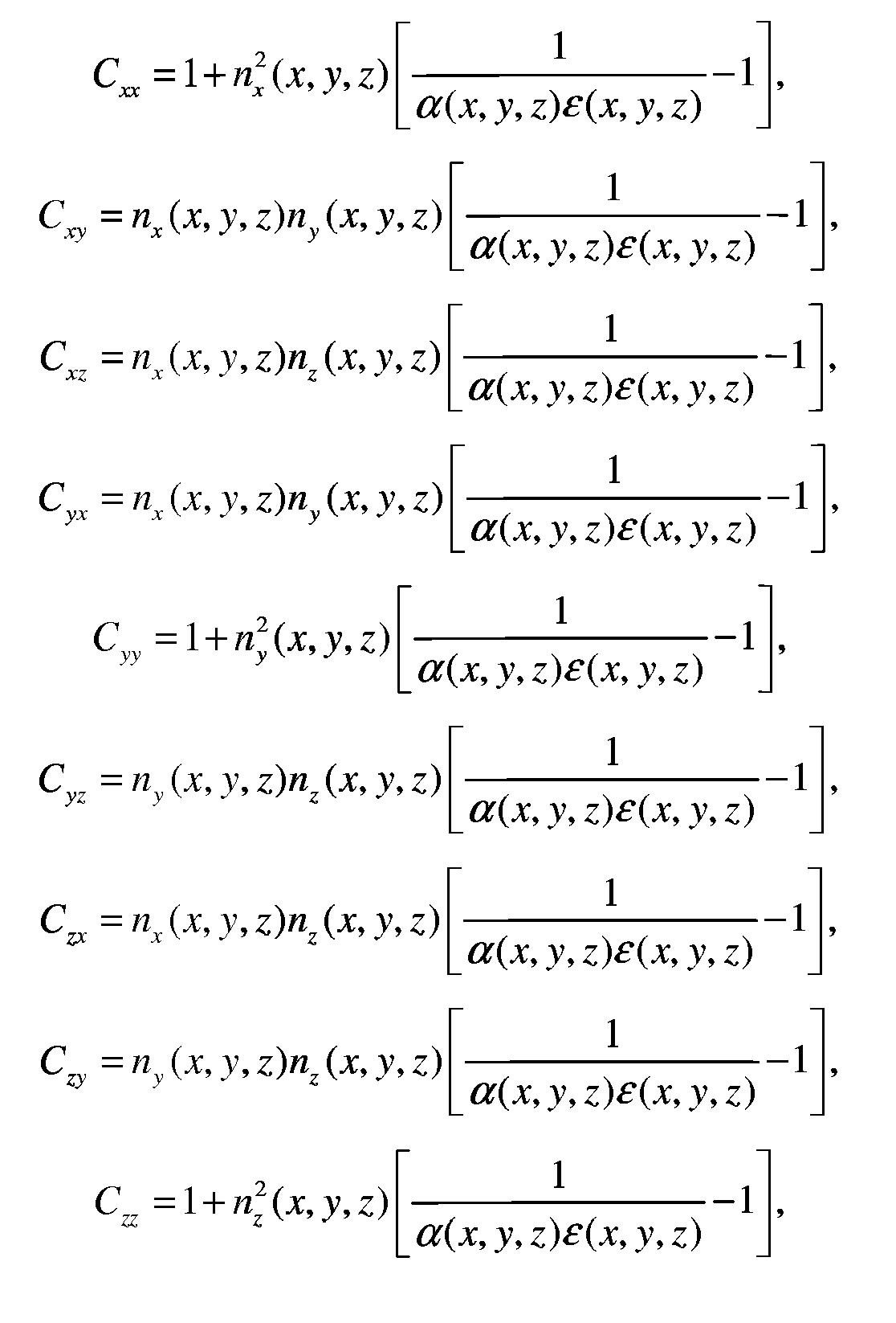 Figure NL2005521AD00422