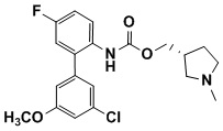 Figure 00000164