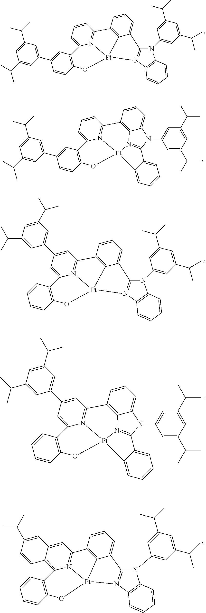 Figure US10144867-20181204-C00153