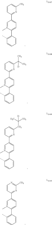 Figure US10074806-20180911-C00076