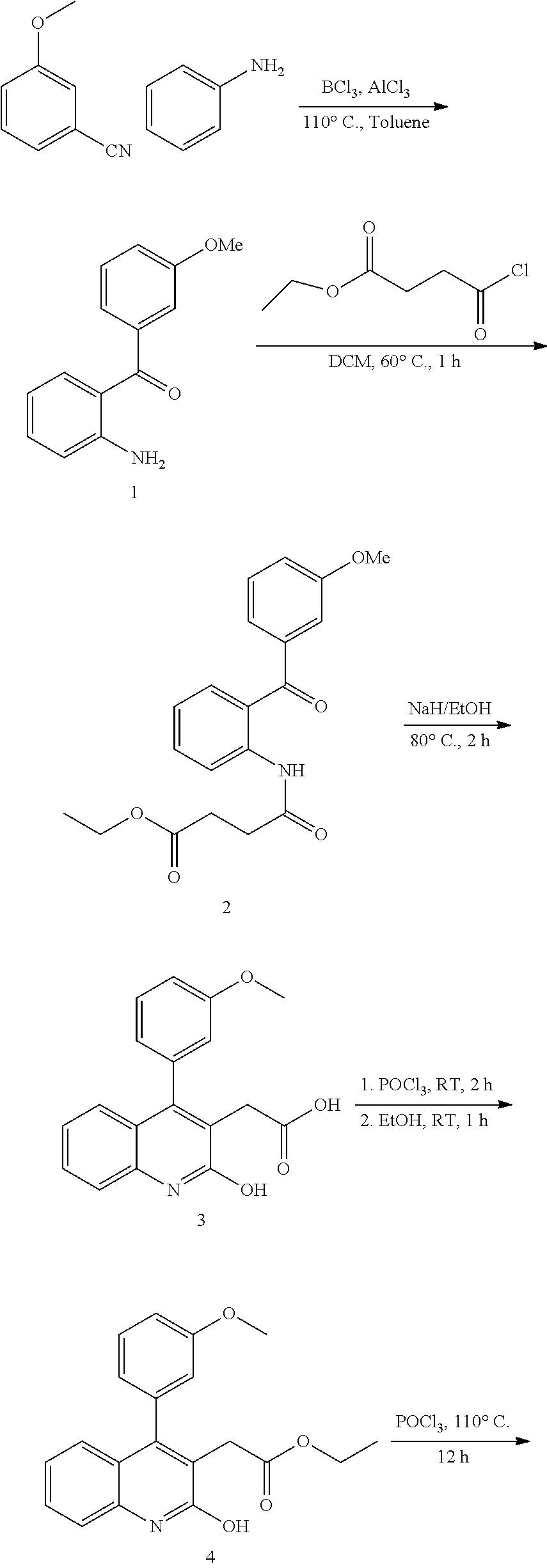 Figure US09988627-20180605-C00413