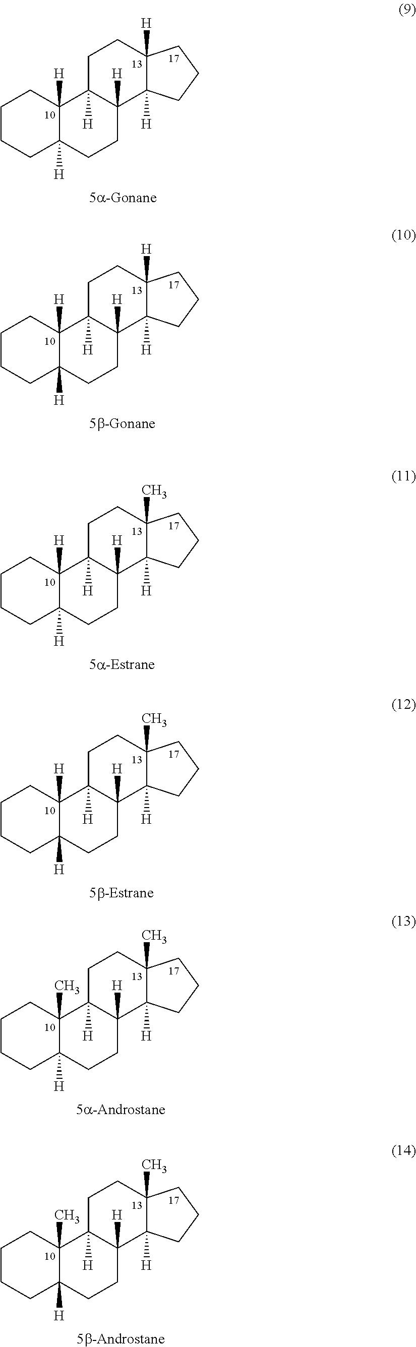 Figure US08486374-20130716-C00005