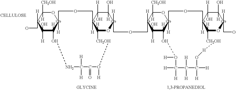 Figure US06425979-20020730-C00009
