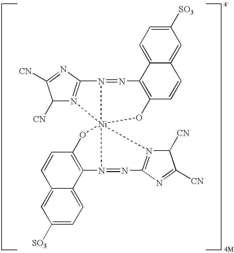 Figure US07188943-20070313-C00003