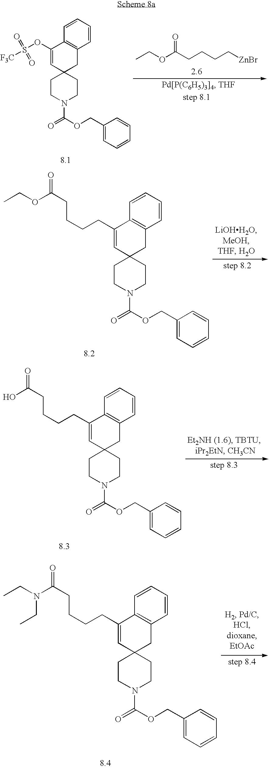 Figure US07576207-20090818-C00029