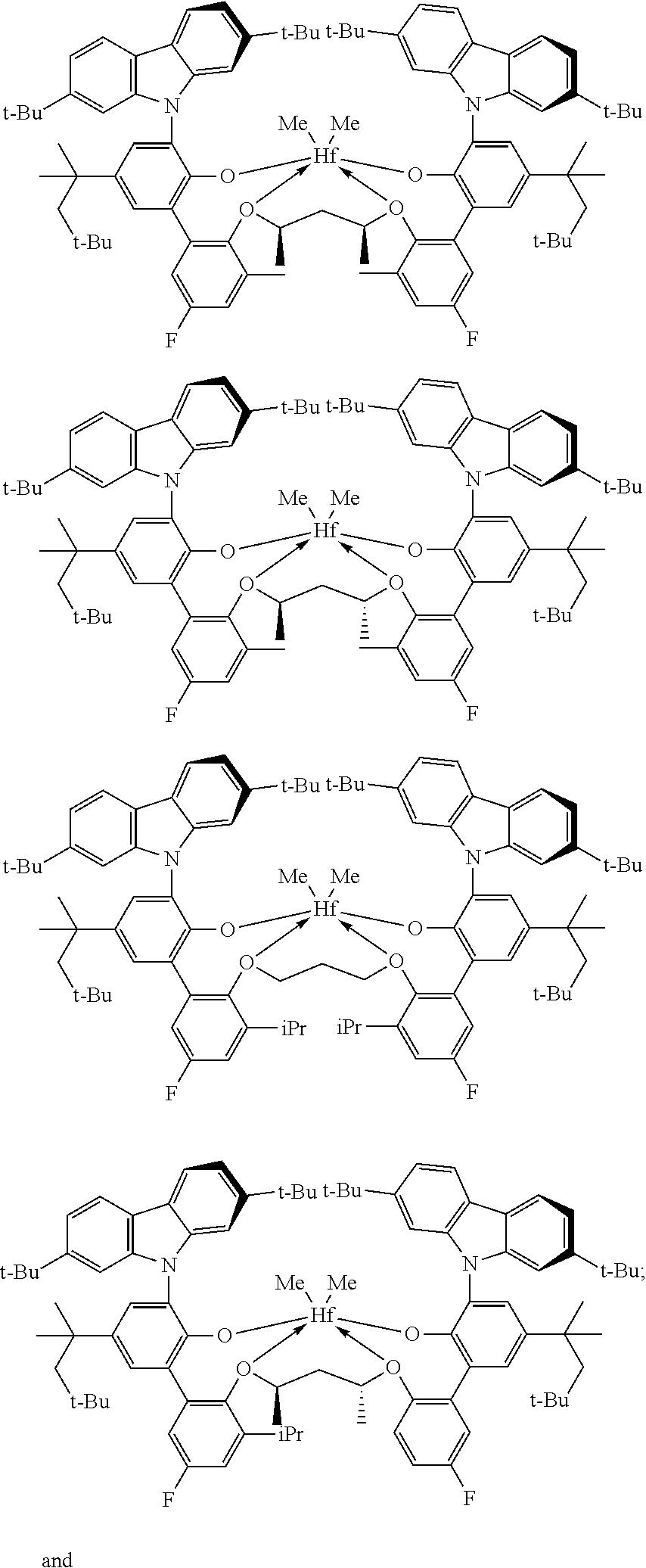 Figure US09527941-20161227-C00078