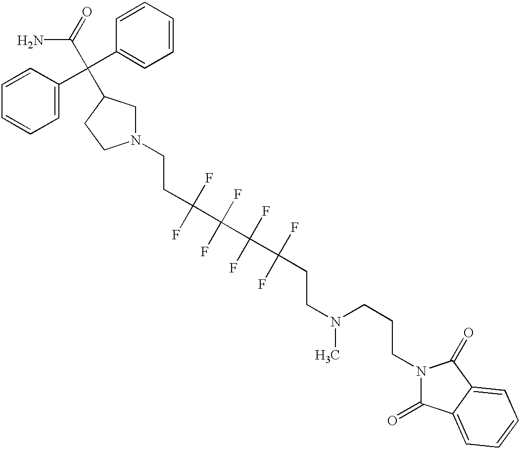 Figure US06693202-20040217-C00361