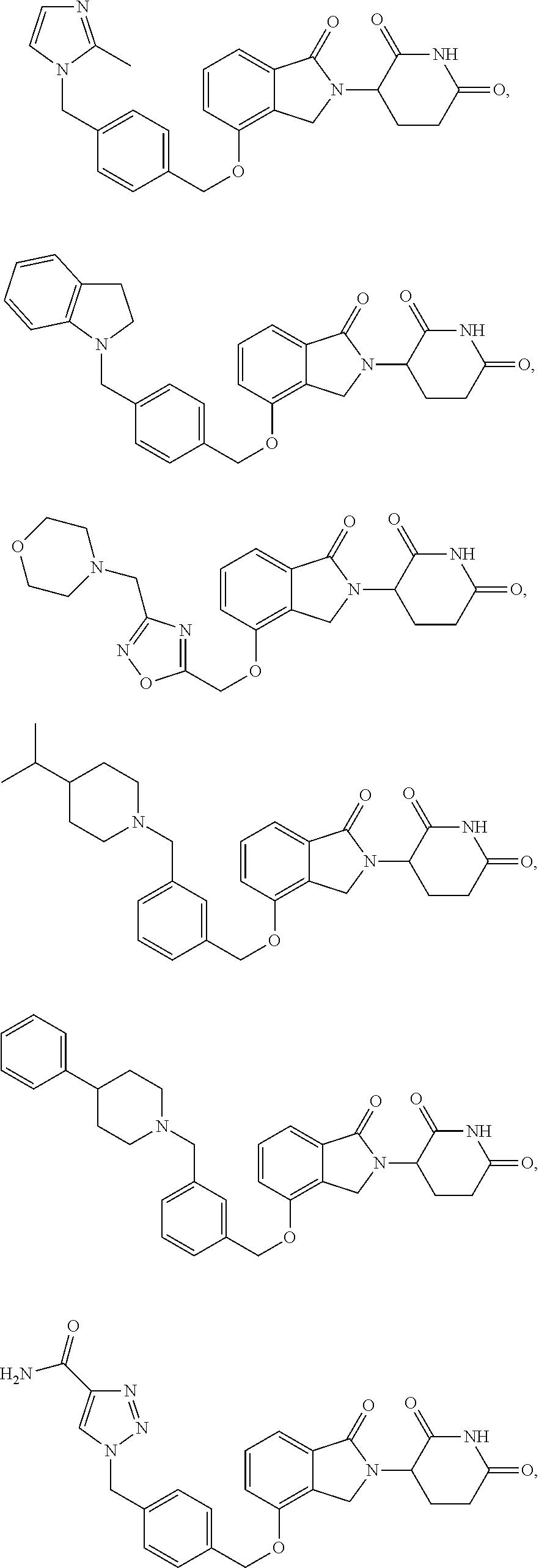 Figure US09587281-20170307-C00051