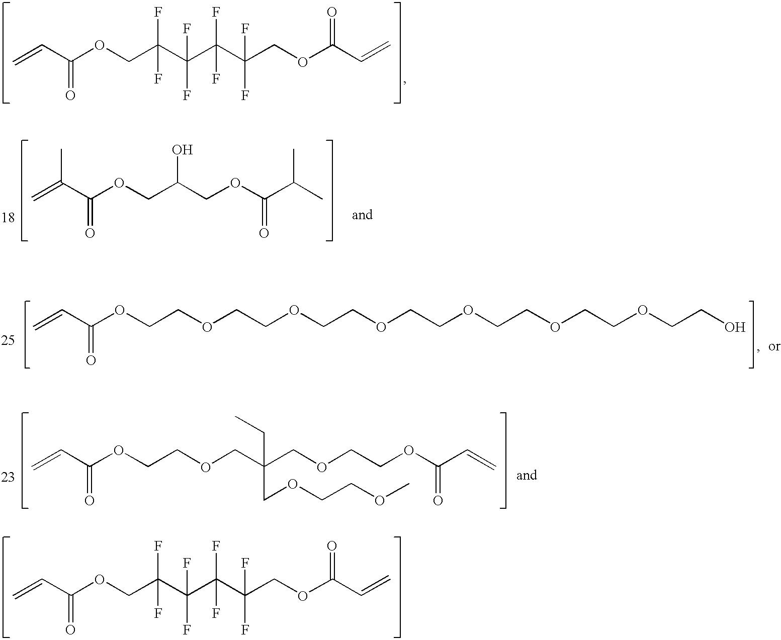 Figure US20050019747A1-20050127-C00025