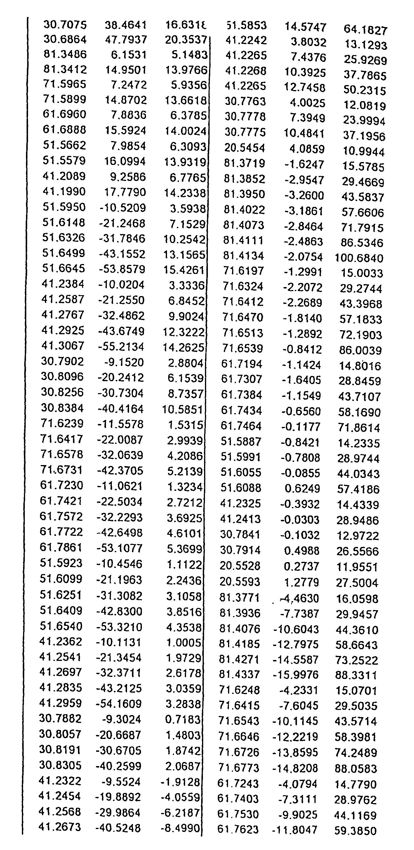 Figure US20040046802A1-20040311-P00007