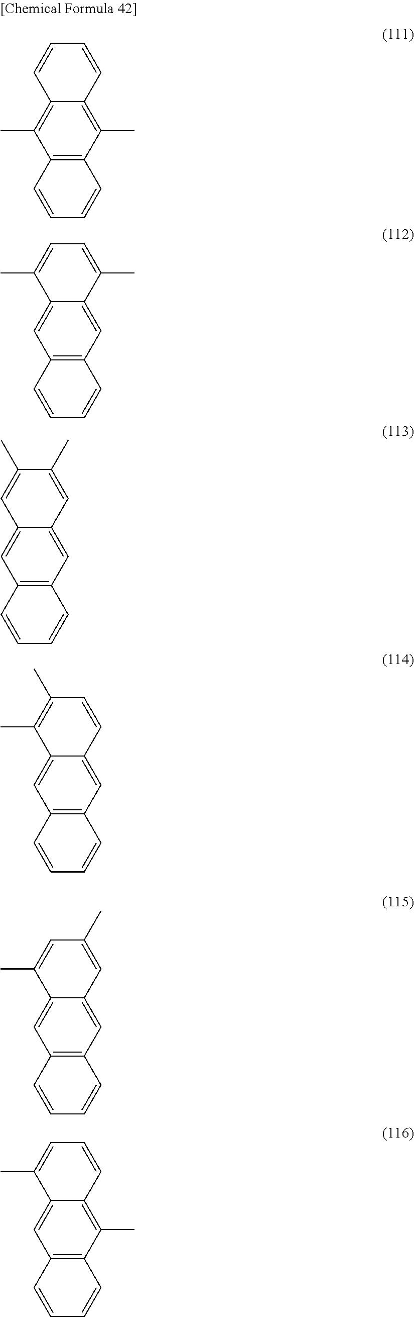 Figure US08568903-20131029-C00068